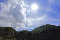須坂市米子大瀑布日本の滝百選 - 野沢温泉とその周辺いろいろ