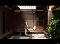 8/4(土) - 地味庵