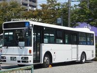 羽田空港交通3740 - 注文の多い、撮影者のBLOG
