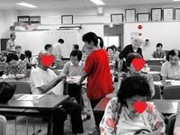 歯科衛生士の介護予防と地域づくり♬ - 札幌北区の歯科医院【北32条歯科クリニック】のブログ