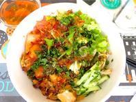 Les Saveurs de Saigon〜『レ・サヴール・ド・サイゴン』 ベトナム料理、自家製です! - keiko's paris journal <パリ通信 - KSL>
