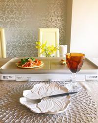 Panasonic IHデイリーホットプレートアンバサダーになりました✨ - 大阪薬膳 Jackie's Table  おもてなし料理教室