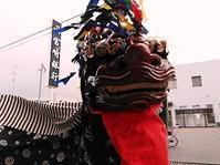 都農神社 夏祭り - Harmonicハーモニックのブログ