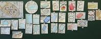 熱中症に気をつけて絵手紙教室 - ムッチャンの絵手紙日記
