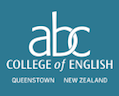 ーABC Collegeー英語を勉強し、スキー、スノーボードも楽しもう☆ - ニュージーランド留学とワーホリな情報