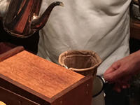八月の虎の穴 - 陶芸ブログ 限 無 窯    氷裂貫入青瓷の世界
