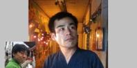 9/15(土)三遊亭はらしょう独演会 - コミュニティカフェ「かがよひ」