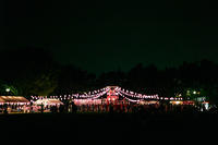 夏祭り - IN MY LIFE Photograph