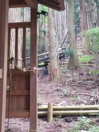 避暑地おすすめ(松浦) - 柚の森の仲間たち