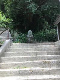 サカナ三昧で食する徳島県阿南市 ゆきや荘 - 鹿っちゅんのブログ活動