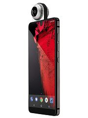 Essential Phone用360度カメラが34ドルに 米アマゾンで直輸入可 - 白ロム転売法