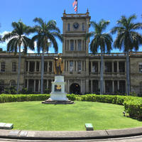 ハワイ旅行2018 準備編 - 晴れときどきPUGSLEY