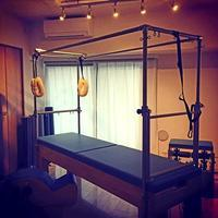 東京 赤坂スタジオOPENのご案内 - studio TERU ≪Pilates&Ballet&Gyrokinesis≫What's New?