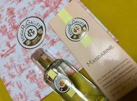 官能する香り - ホリスティックアロマセラピストカレッジ
