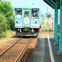 下里駅 - ゆる鉄旅情