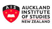 国籍豊かなAISに留学生到着シーズン到来!サウジアラビアからのグループも☆ - ニュージーランド留学とワーホリな情報