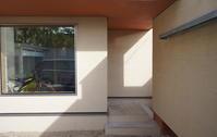 僕の仕事『玄関編』 - 函館の建築家 『北崎 賢』日々の遊びと仕事