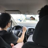 ハワイ旅行記☆2日目 - ケセラセラ~家とGREEN。