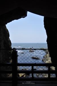 暑いあつ~~~~い江の島 - Awesome!