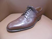 修理靴 - 銀座ヨシノヤ銀座本店ブログ