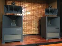 A5で聴く211シングルとKT120プッシュプル - オーディオ万華鏡(SUNVALLEY audio公式ブログ)