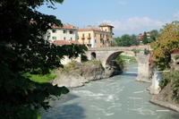 イタリアの夏休み、番外編~イタリアを甘く見るなかれ、イヴレアの巻 - カマクラ ときどき イタリア