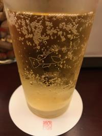 青春18きっぷの旅2018夏 その5 - 小天堂 たまに江戸ほぼ関西日記
