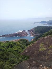 クルスの海 - Circolo Macchina