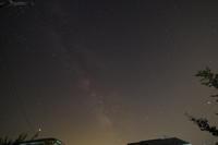 夜空を眺めよう - 空 -Sora-