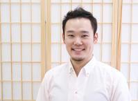 はじめまして♪ IFN Labです! - 日本を元気にするブログ