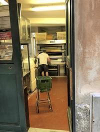 イタリアの旅 vol.41『カモッリ⓲(路地裏散策)』 - ゴローザ通信