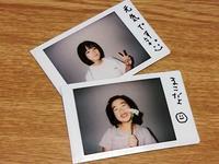 笑顔の贈り物 - スポック艦長のPhoto Diary