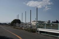 川の傍 - 音舞来歩(IN MY LIFE)