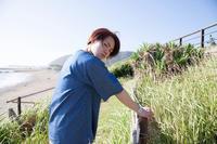 きみと葉山旅再び【16】 - 写真の記憶