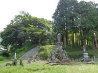 安心院 佐田神社 - ひもろぎ逍遥
