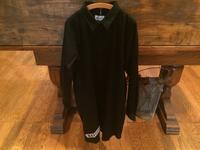 "WOLF&RITA""ROBERTA-Dress""【WR18aw204-03】 - LOB SHOP"