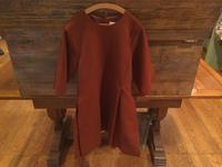 "WOLF&RITA""PATRICIA-Dress""【WR18aw202-02】 - LOB SHOP"