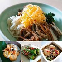 我が家の韓国料理教室 追加日程を組みました - 今日も食べようキムチっ子クラブ(料理研究家 結城奈佳の韓国料理教室)