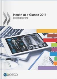医師の46%は女性(OECD) - FEM-NEWS