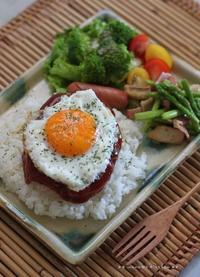 とぅるばいかーばい - **  mana's Kitchen **