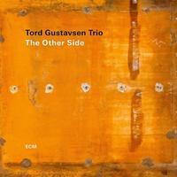 Tord Gustavsen Trio 新譜リリース - タダならぬ音楽三昧