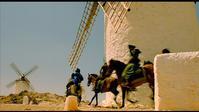 『落下の王国』ロケ地巡り in スペイン(仮) - 映画を旅のいいわけに。