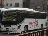 HARUKA3816 - 注文の多い、撮影者のBLOG
