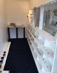小さなお店開きたい方募集中です - studio nao2