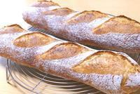 あついもの、つめたいもの。 - ~あこパン日記~さあパンを焼きましょう