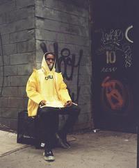 A$AP Rocky for RAF SIMONS - メンズセレクトショップ Via Senato