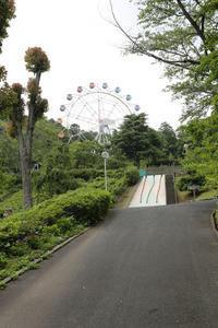 ■HのO高原(静岡県)その2 - ポンチハンター2.0