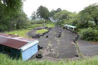 ■HのO高原(静岡県)その3 - ポンチハンター2.0