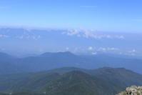 長野移住計画その1始動しました - 週末は山にいます