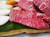 肉の味 - sobu 2